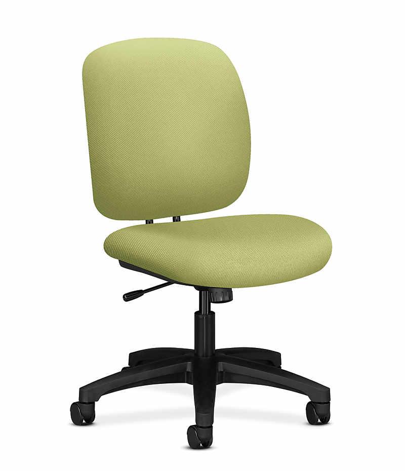 Comfortask Task Chair H5902 Hon Office Furniture