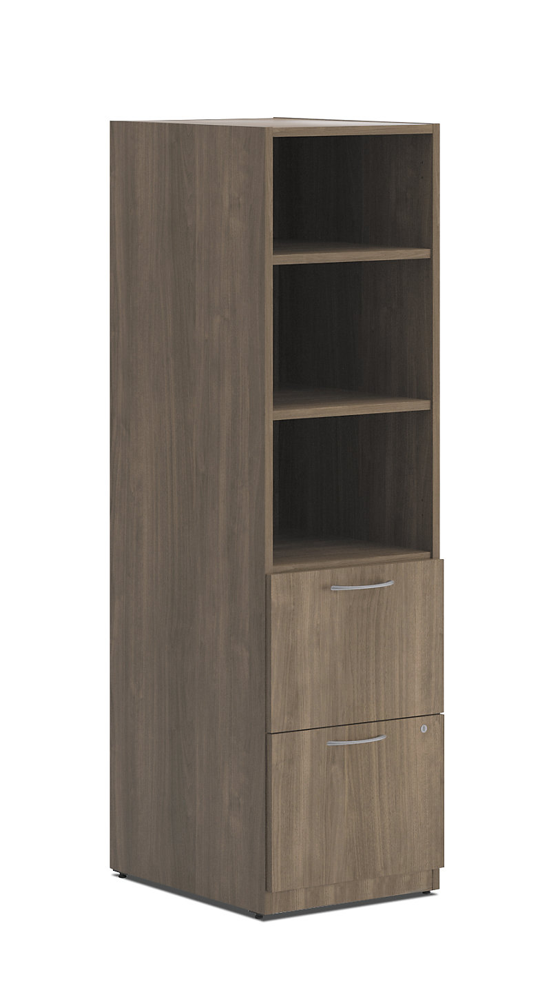 Concinnity Storage File Cabinet