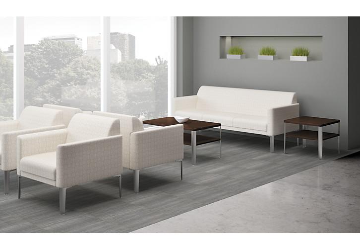 endorse single seat lounge hl1sl   hon office furniture