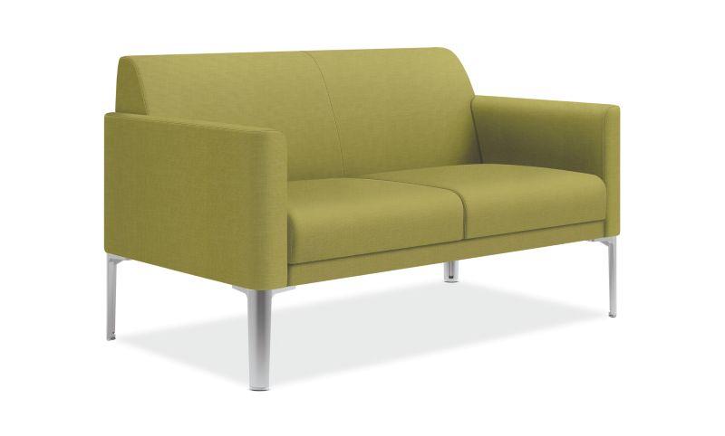 Etonnant HON Office Furniture