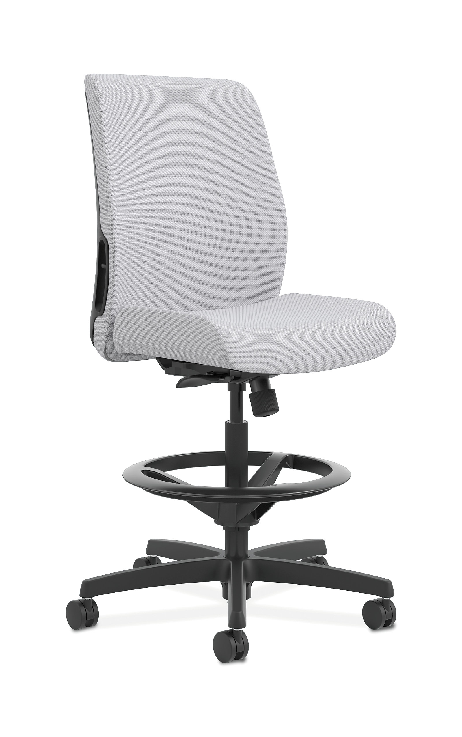 office white herman embody chairs miller chair armless task