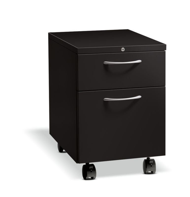Storage | HON Office Furniture