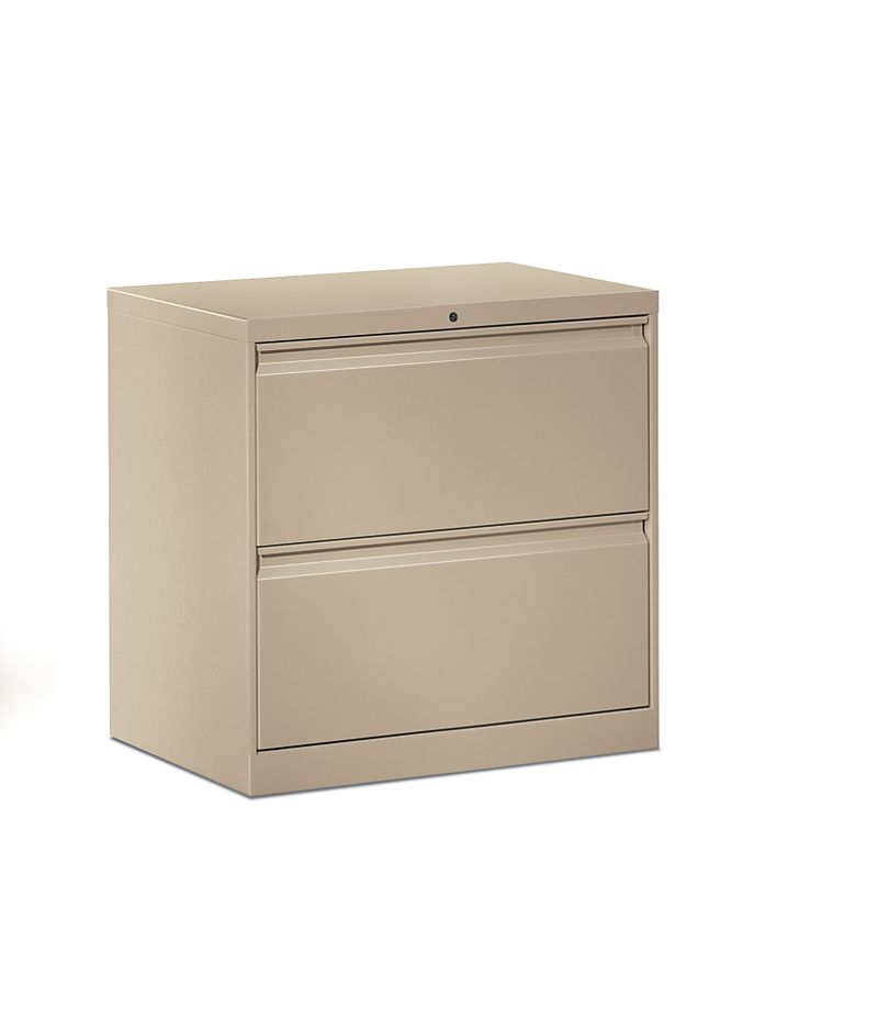 Awesome Flagship Lateral File Standard Height 2 Drawer H9170R Download Free Architecture Designs Embacsunscenecom