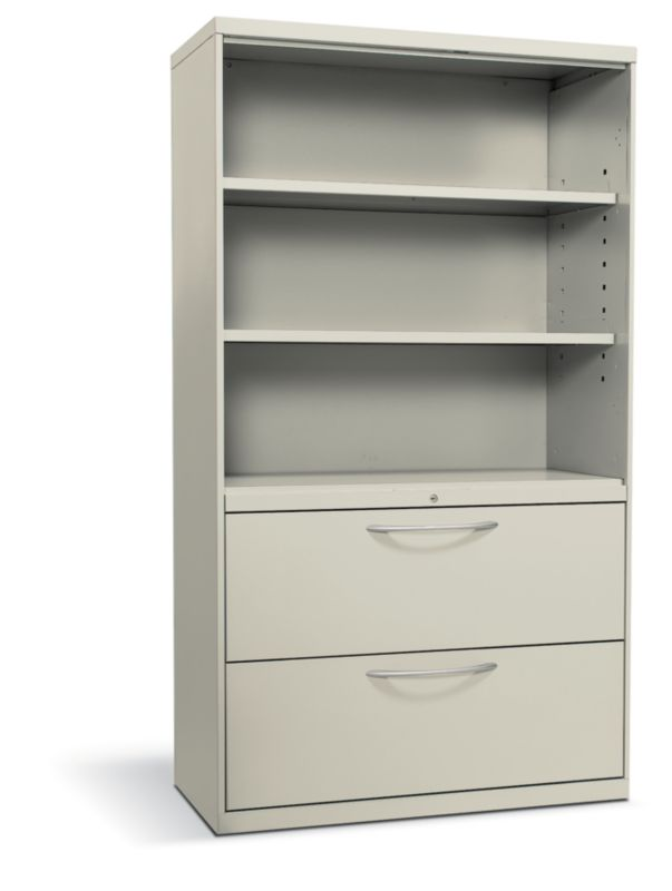 Lateral Files | HON Office Furniture