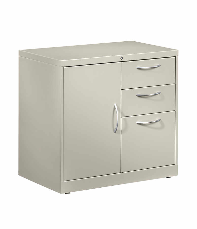Office Furniture Storage storage cabinets & towers | hon office furniture