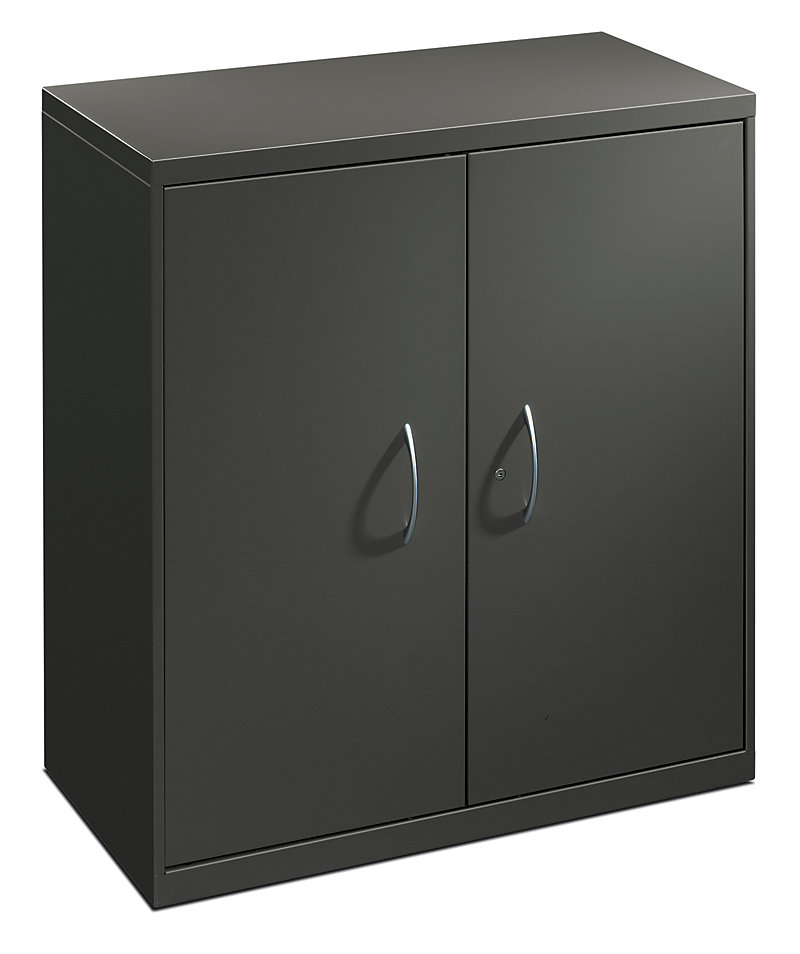 elegant black of bathroom pics cabinet blogbeen why need you best storage tracylane