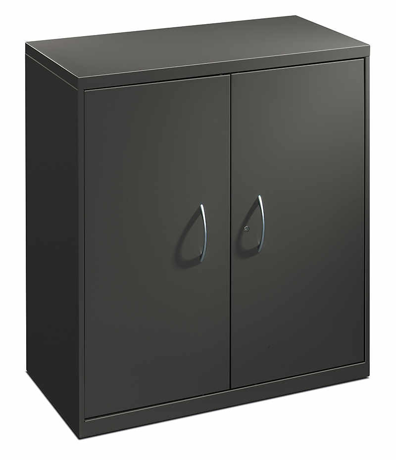 storage | hon office furniture