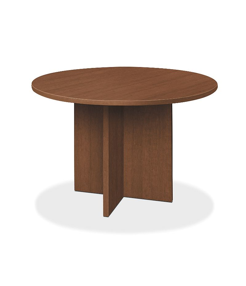 Foundation Conference Table | Round | 48"|800|930|?|en|2|dabca0b380b7541261d4f421f94882ef|False|UNLIKELY|0.3265772759914398