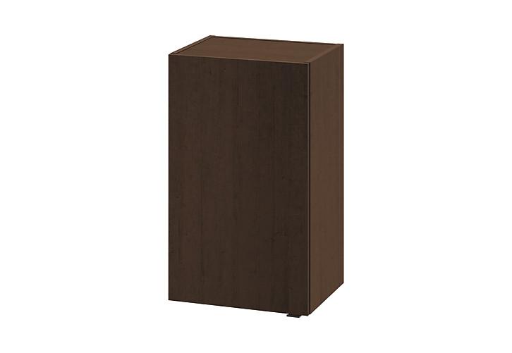 Hospitality Cabinets Modular Hospitality Single Wall