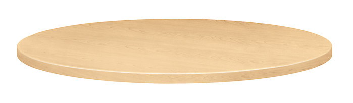 round table top. HON Hospitality Tables 42\ Round Table Top