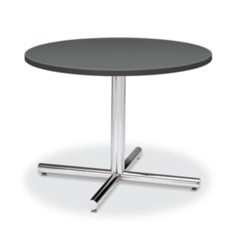 Hospitality Tables Round Hospitality Table HHOSP HON Office - Hon 42 round conference table