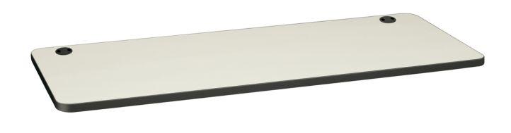 HON Huddle Table Top White Color HMT2460E.G.B9.S