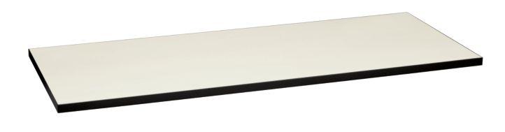 HON Huddle Table Top White Color HMT2460G.N.B9.P
