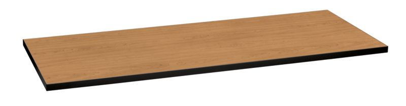 HON Huddle Table Top Harvest Color HMT2460G.N.C.P