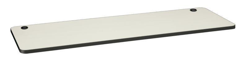 HON Huddle Table Top White HMT2472E.G.B9.S