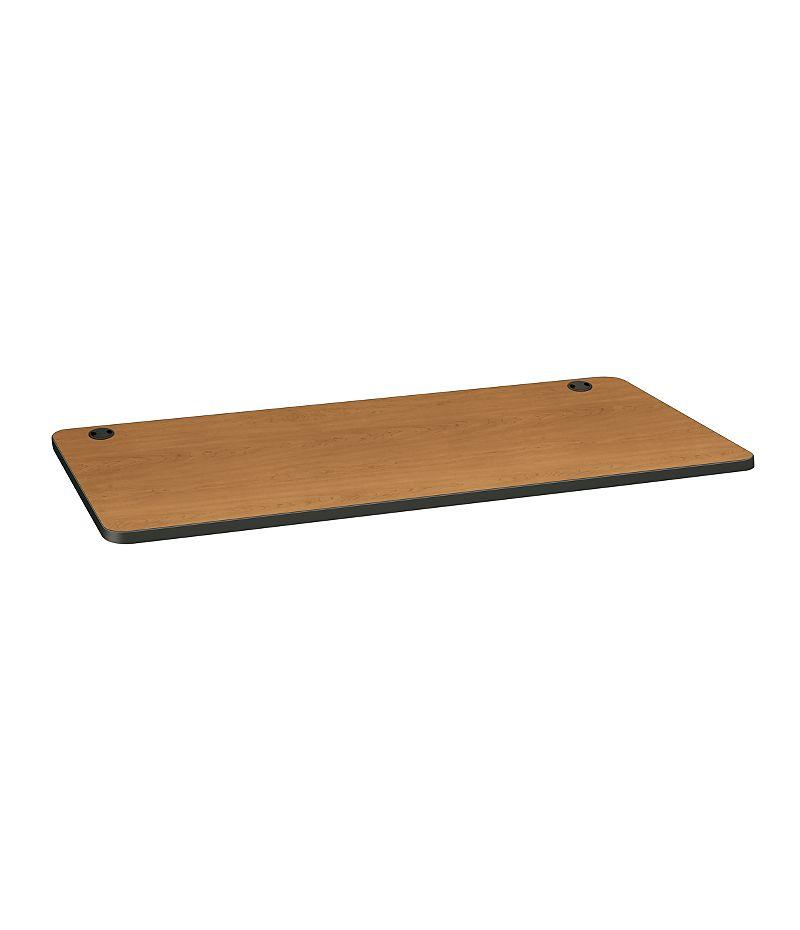 HON Huddle Table Top Harvest Color HMT3060E.G.C.S