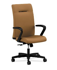 7800 series high back task chair h7808 hon office furniture