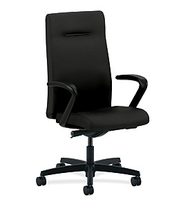 Executive High-Back Chair