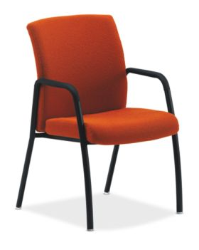 ignition guest chair higcl hon office furniture