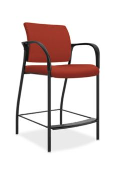 ignition hip chair hihc hon office furniture