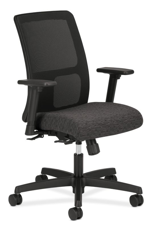 Attirant HON Office Furniture