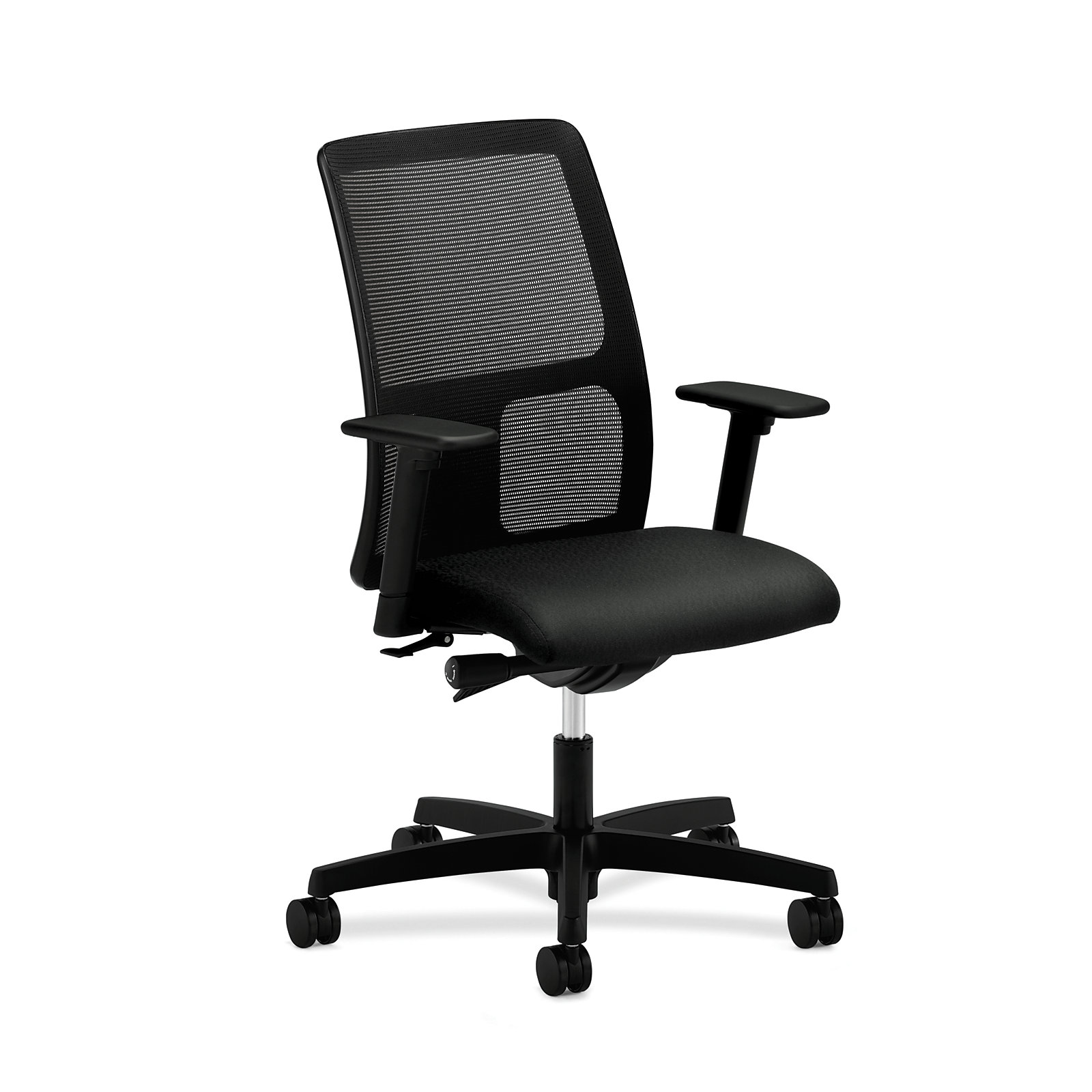big and sb adjustable a hlwmbt hon task endorsecollection chairs im mesh endorse iris mid back v collection odyssey furniture tall office chair arms