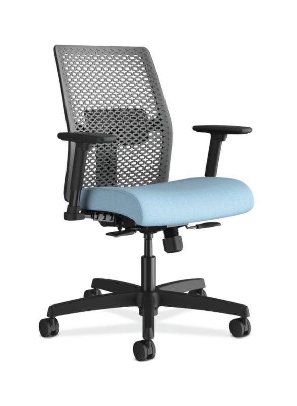 Charmant Task Chairs