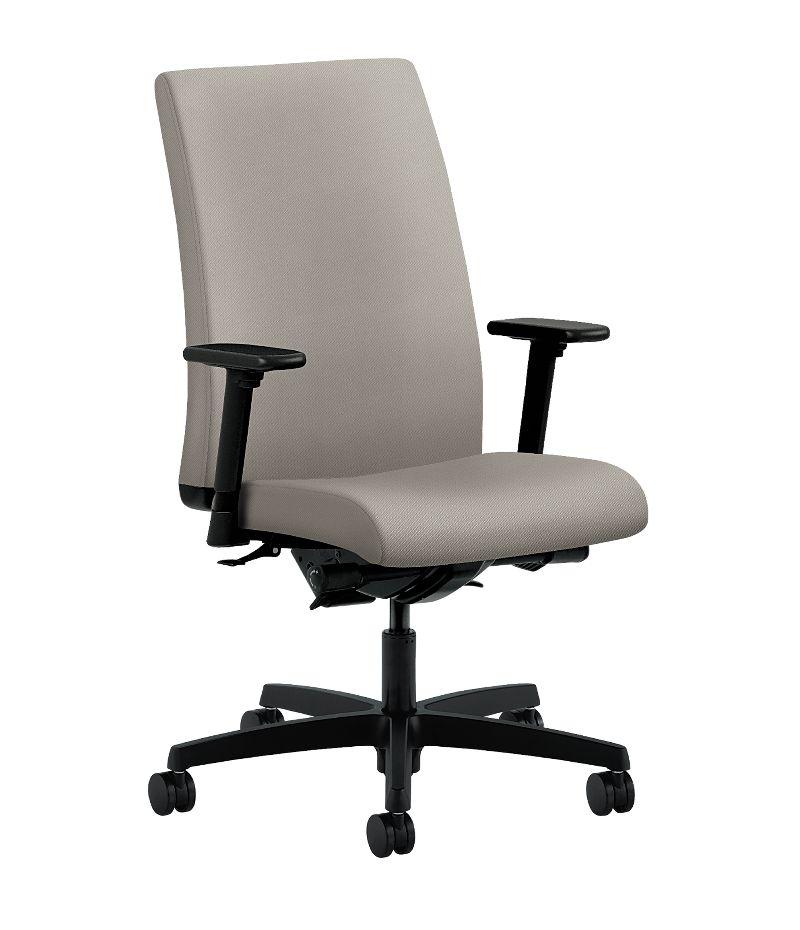 Ignition Mid Back Task Chair Hiwm3