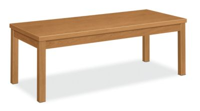 Occasional Tables Coffee Table H80191 Hon Office Furniture