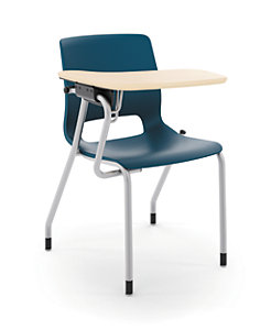 Hon ceres series multi purpose stacking chair - Guest Chairs Hon Office Furniture