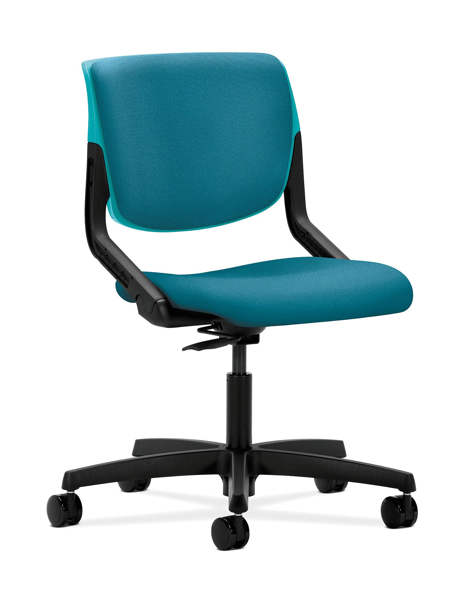 Motivate Task Chair HMT1