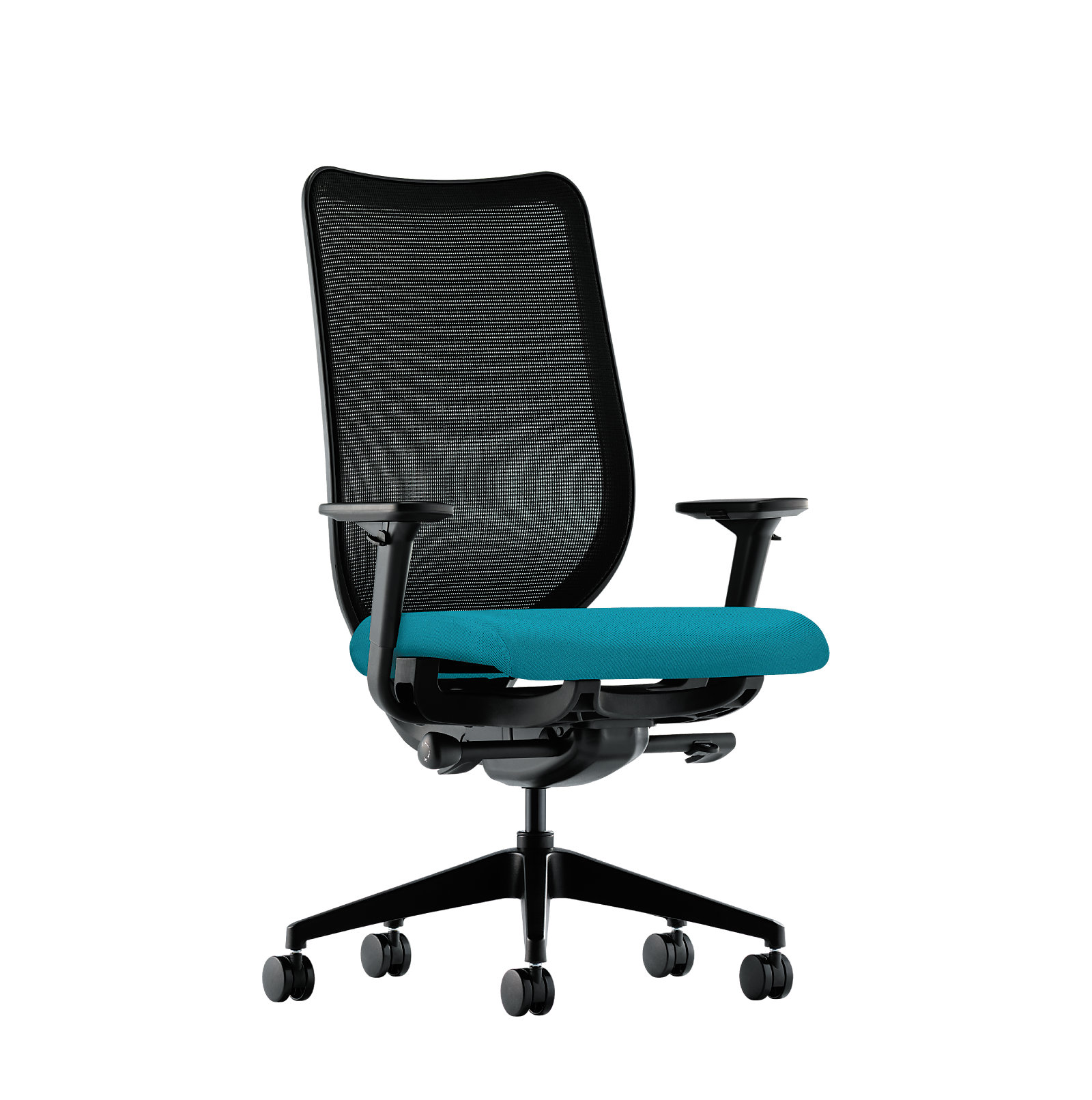 kamloops star chairs depth by chair crio asynchronous eofficeproducts mats fabric seat base hon basyx back office mesh mid task systems black width height furniture x