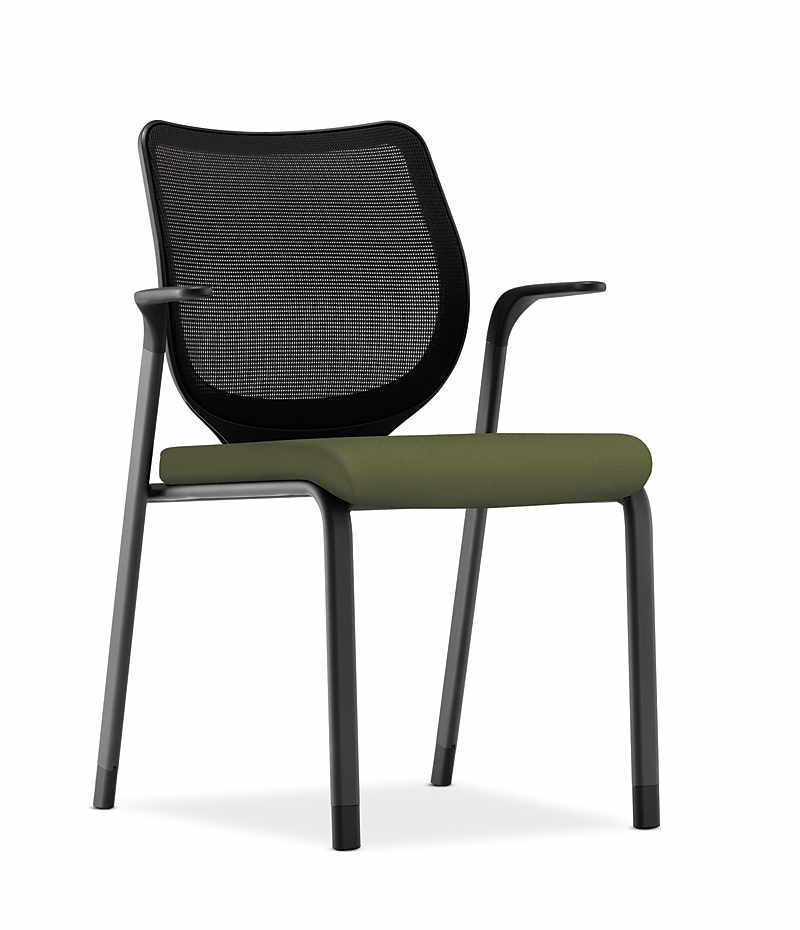 guest chairs | hon office furniture