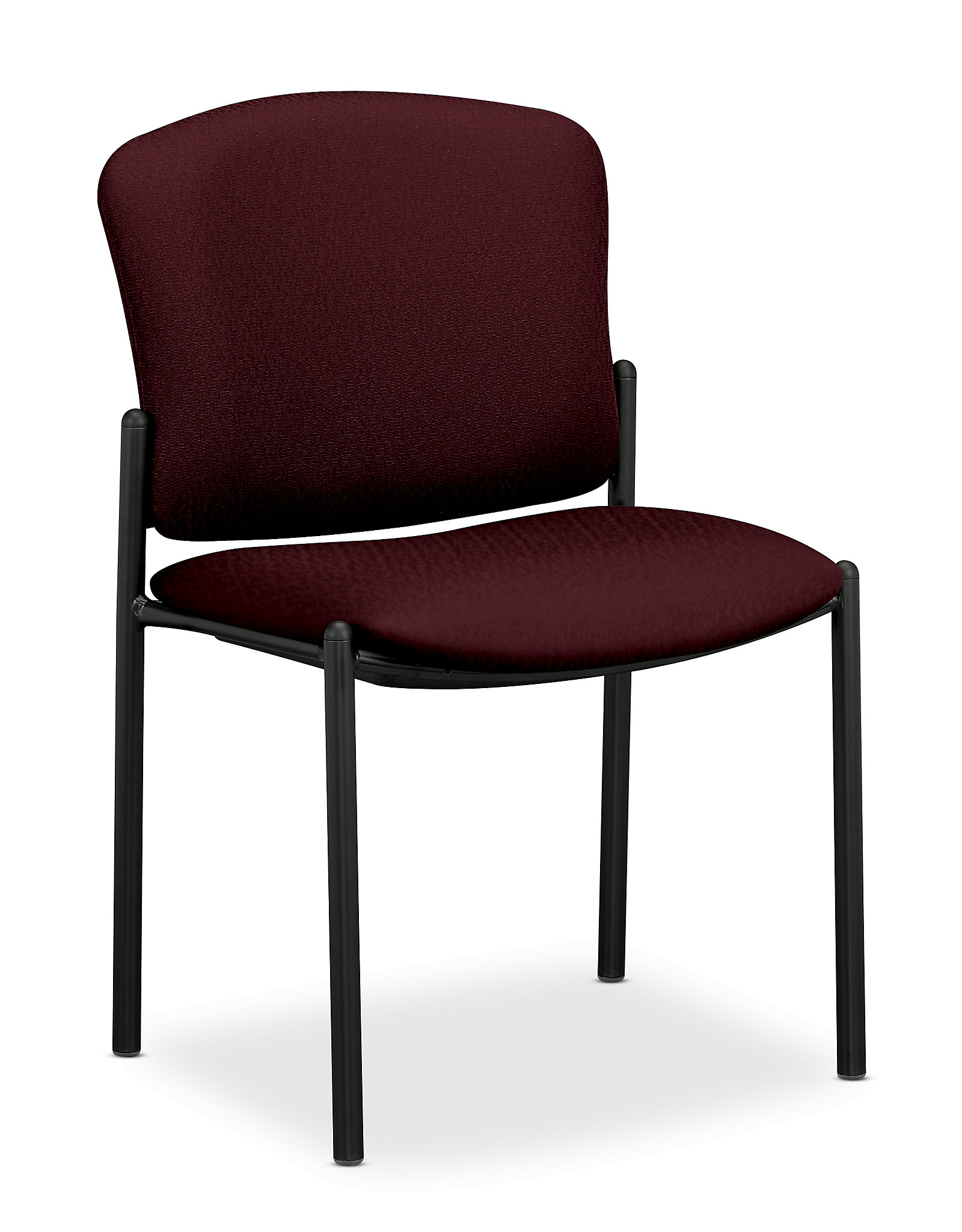 Pagoda Stacking Guest Chair H4095