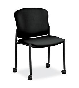 Stacking Guest Chair