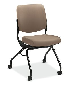 Office Chairs | HON Office Furniture