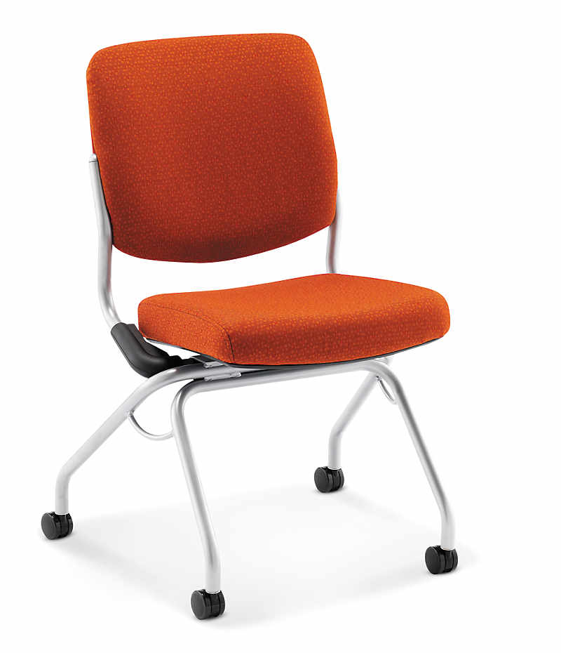 Armless Office Chairs chairs | hon office furniture