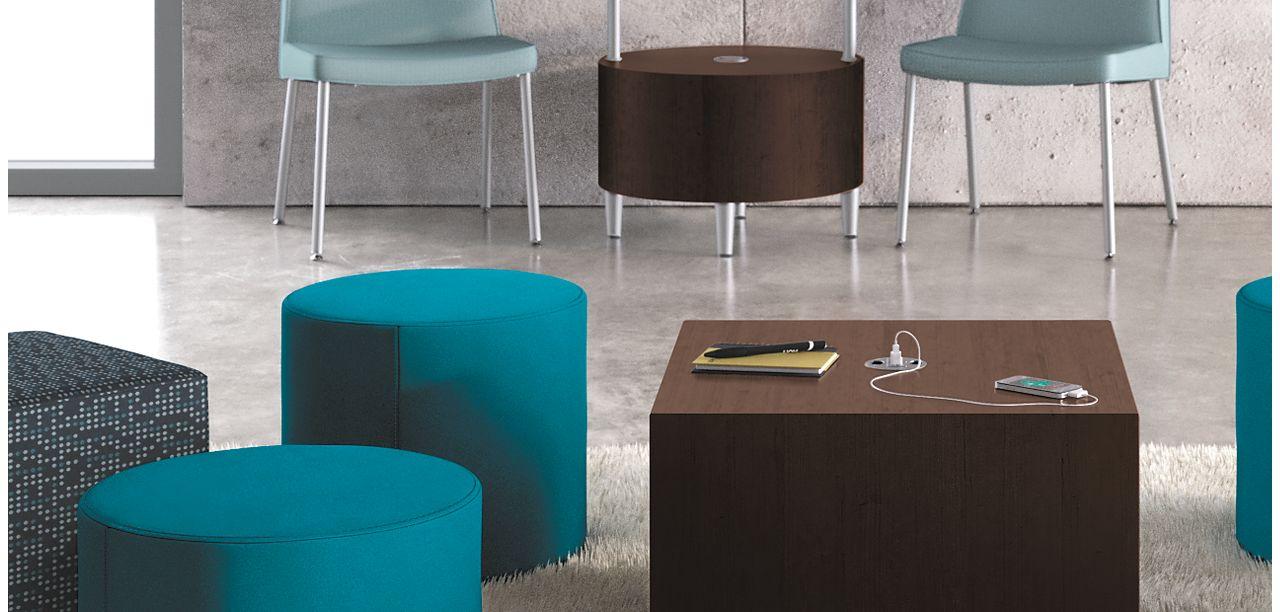 Power & Cable Management | HON Office Furniture on 5 rectangular white desk cable grommet, desk grommet 2, desk power grommet, 3 desk grommet, lamps office computer desk grommet, desk aluminum grommet, desk grommet covers, pc desk grommet, metal rectangular desk grommet, desk grommet sizes,