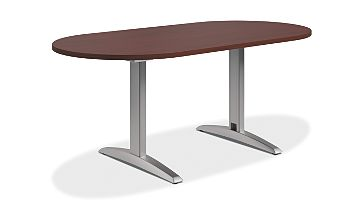 Preside HON Office Furniture - 84 inch conference table
