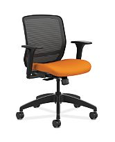 ignition hon office furniture