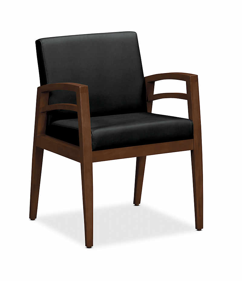 EONs Goal Was To Design Similasans Office Furniture With