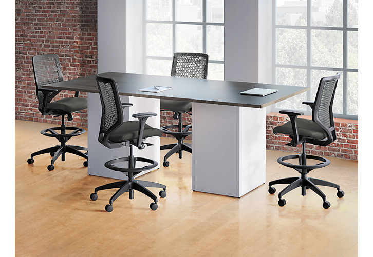 the following images will give you ideas on how to make the most of your hon products as well as bring a variety of aesthetic options to life aesthetic hon office chairs