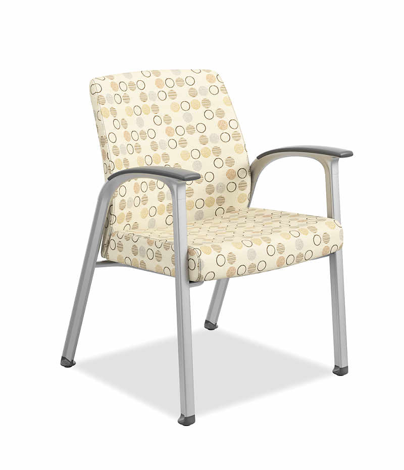 Soothe Guest Chair HHCG11 | HON Office Furniture