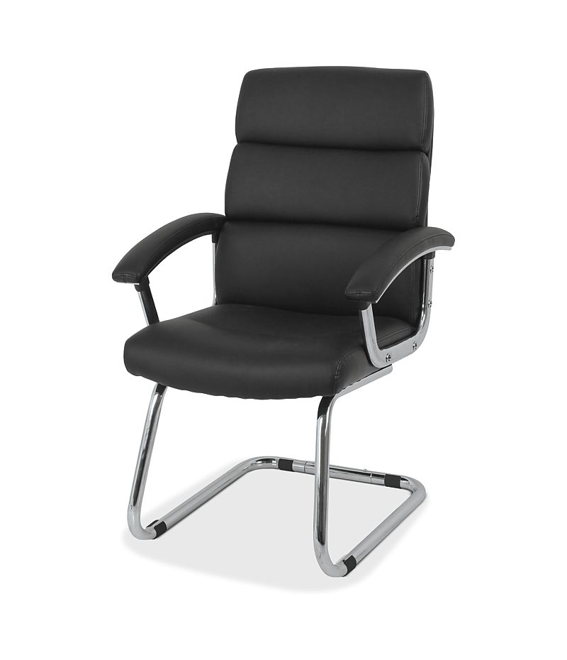 Traction Modern Guest Chair HVL102 | HON Office Furniture