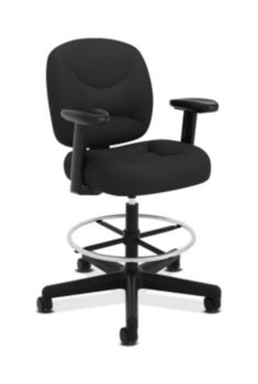 Extended Height Office Chair on folding office chair, guest office chair, standard office chair, adjustable height folding chair, best work counter height chair, restaurant bar height high chair, drafting style office chair, low profile office chair, industrial office chair, weight capacity office chair, chrome office chair, swivel office chair, off-road office chair, ergonomic office chair, white office chair, task office chair, memory foam seat cushion office chair, star brand office chair, stacking office chair,