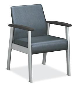 Tandem Single Seat