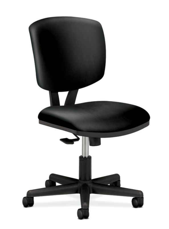 volt task chair h5703 hon office furniture rh hon com The HON Company Office Chairs Hon Executive Chairs
