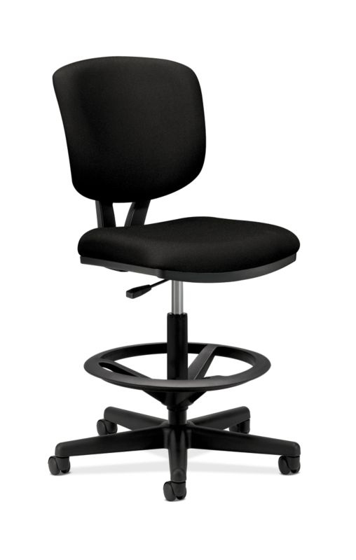 Volt Task Chair H5701 HON Office Furniture