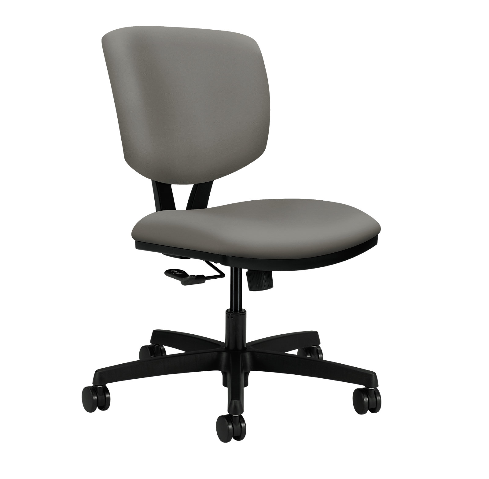 Volt Task Chair H5723