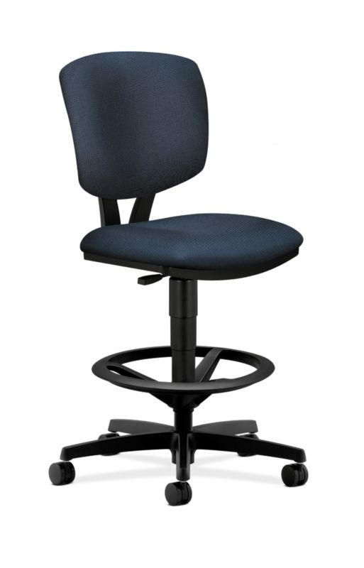 Volt Task Stool H5725 HON Office Furniture